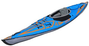 Advanced-Elements-AdvancedFrame-Expedition-Elite-Kayak