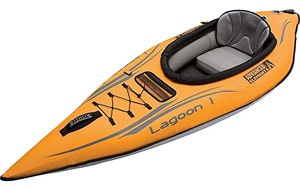 Advanced-Elements-Lagoon-1-Inflatable-Kayak