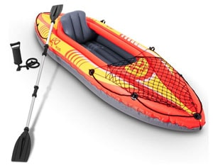 Goplus-Inflatable-Kayak
