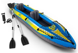 Goplus-Inflatable-Tandem-Kayak