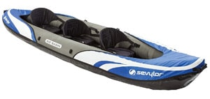 Sevylor-Big-Basin-3-Person-Kayak